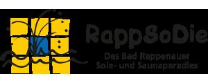 RappSoDie