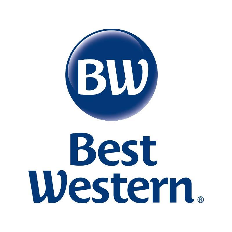 Best Western Hotel Bad Rappenau