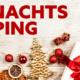Weihnachtsshopping