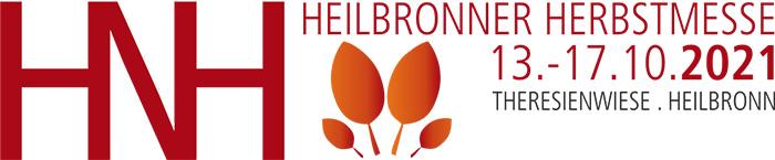 Heilbronner Herbstmesse 2021