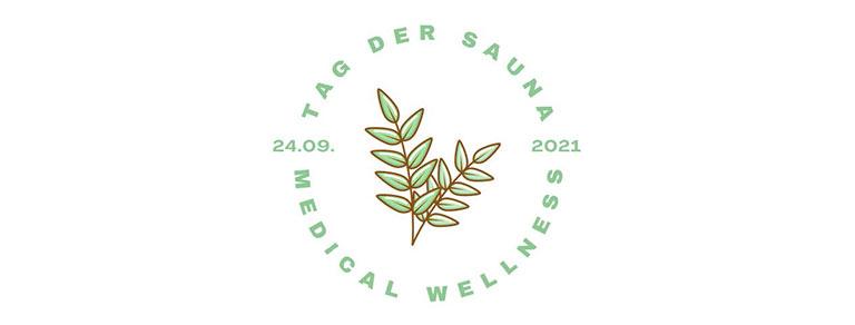 Tag der Sauna 2021